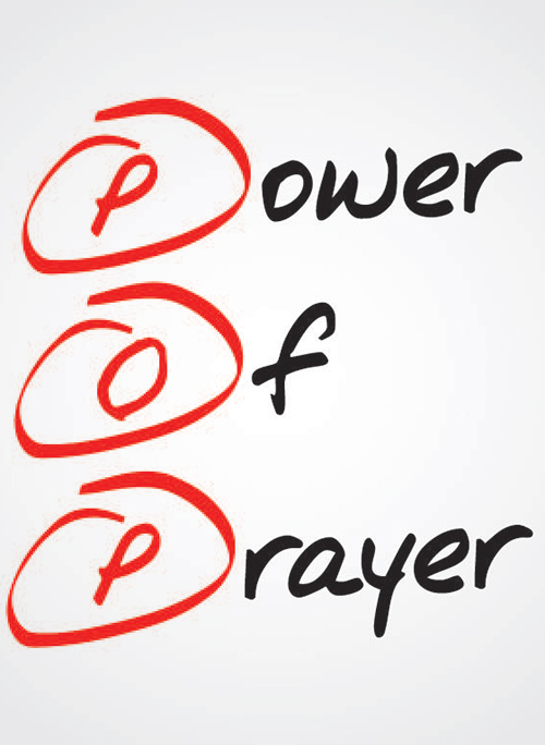 power_of_prayer1 LACOG
