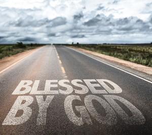 Weekly Sermon – June 28, 2020
