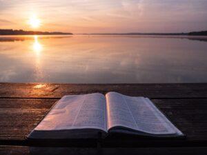 Weekly Virtual Worship Service – October 17, 2021